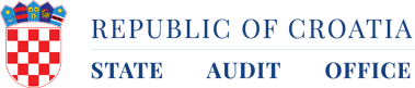 State Audit Office